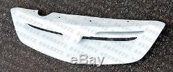 01-03 Honda Civic Hatchback SI EP3 Mugen Style FRP Front Grill Grille USA CANADA