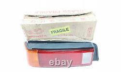 33500-sh3-g03 & 33550-sh3-g03 Honda CIVIC Ed Ee Ef 1988-91 Taillights Bnib