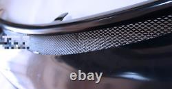 Grille Mugen Style Fit For Honda CIVIC VIII (4 door sedan) 2005-2008