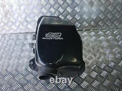 HONDA CIVIC TYPE R EP3 AIR BOX HOSE INTAKE Mugen JDM OEM