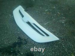 Honda CIVIC Mugen 01-03 Ep1 Ep2 Ep3 Ep4 Type R Style Front Grill Grille Mask
