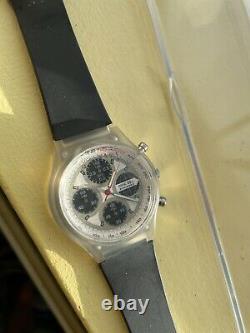 Honda Civic Wrist Watch EK9 Rare EK4 25th Anniversary Mugen JDM 90s TYPE R Eg6