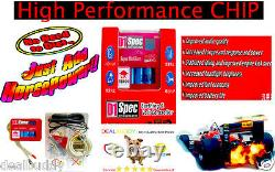 Honda D1 Motor JDM Performance Turbo Boost-Volt Engine Mugen Power Speed Chip