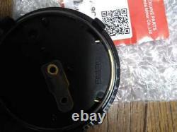 Honda MOMO Horn Button Genuine NSX Mugen Type R Civic Integra Accord NARDI