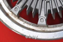 JDM MUGEN cf-48 14 wheels 14x6J+38 4xPCD100 CIVIC ef9 ef8 crx cf48 HONDA