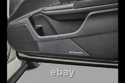 MUGEN Door Inner Protector Honda Civic FK8 Form Japan 83510-XNCF-K0S0