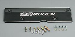 MUGEN Ignition Coil Cover For HONDA CIVIC TYPE R 12500-XK2B-K0S0