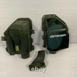 Mugen Honda Integra DC5 Civic EP3 air intake Acura RSX