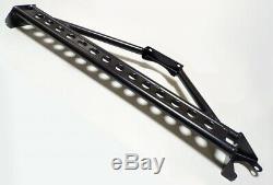 RTP Front Strut Tower Bar Brace for Honda Civic 92 00 Eg Ek Cusco Spoon Mugen