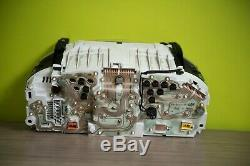 ULTRA RARE MUGEN OEM HONDA CIVIC 96-00 CLUSTER RS EK9 EK4 VTI Type R JDM SiR EDM
